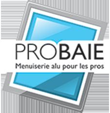Logo Probaie