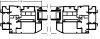 Probaie - Coupe horizontale PF OV